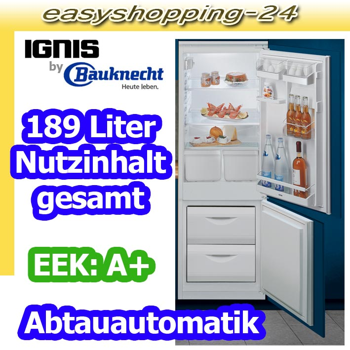 ignis k hlschrank arf 247 a lh elizabeth blog. Black Bedroom Furniture Sets. Home Design Ideas