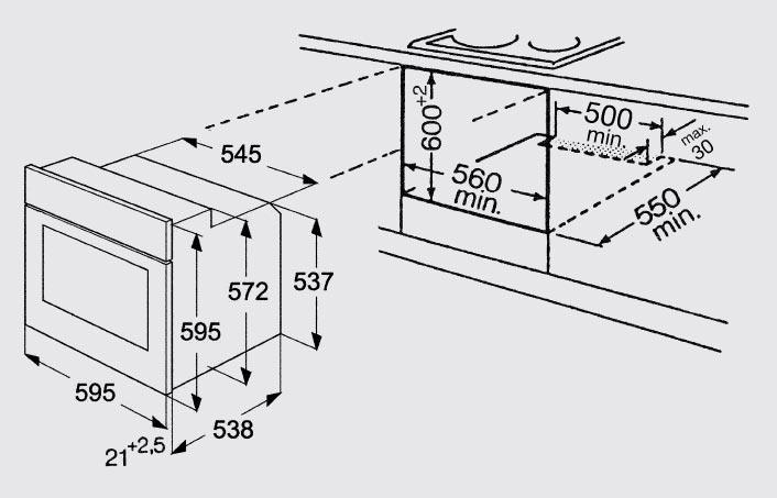 bauknecht emzd 5263 schaltpl ne richtig lesen f r nichtelektriker. Black Bedroom Furniture Sets. Home Design Ideas