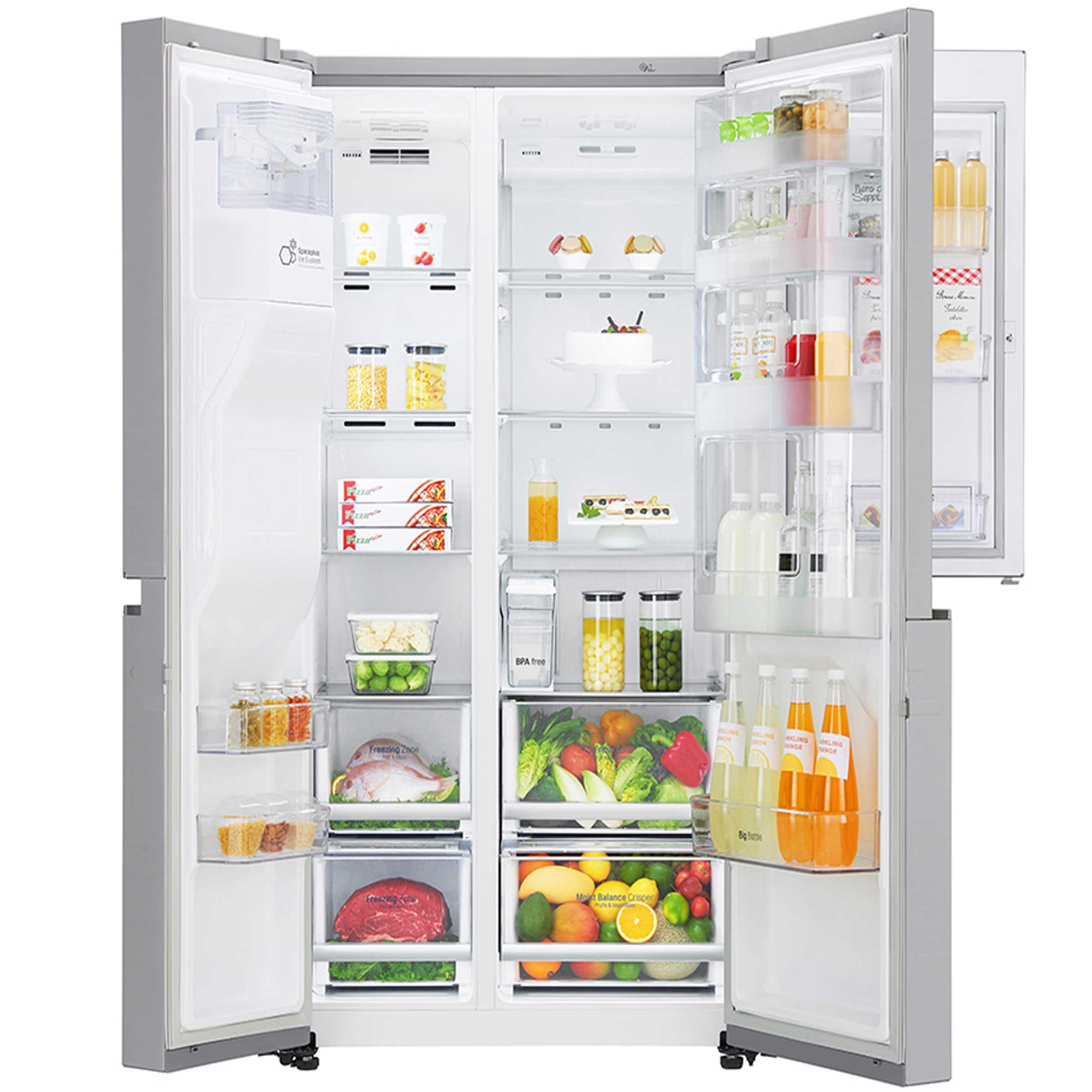 Fantastisch Norcold Kühlschrank Schaltplan Fotos - Elektrische ...